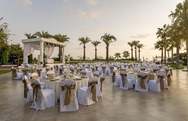 фото отеля Miracle Resort Hotel изображение №45