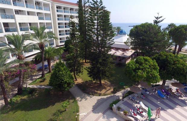 фото Top Hotel изображение №22