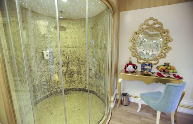 фотографии отеля Azura Deluxe Resort & Spa изображение №23