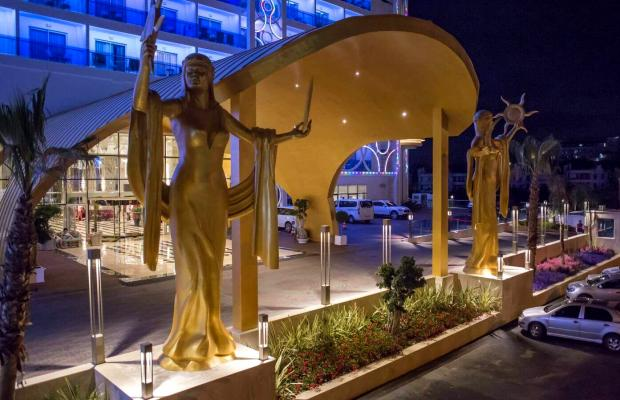 фотографии отеля Azura Deluxe Resort & Spa изображение №3