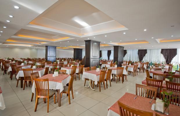 фотографии отеля Grand Sunlife изображение №27