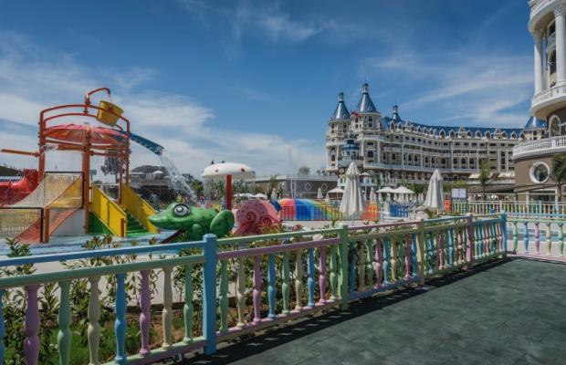 фото отеля Haydarpasha Palace изображение №41