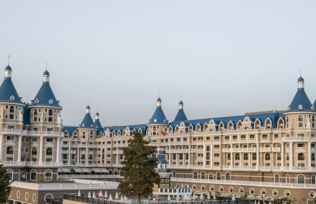 фото Haydarpasha Palace изображение №34