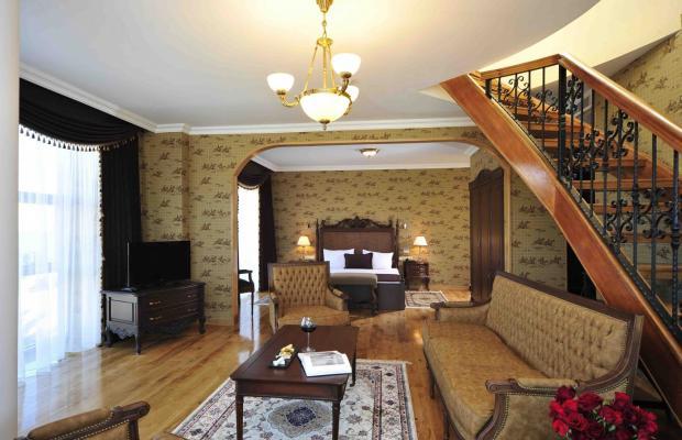фото отеля Harmony Park Villa Augusto изображение №57
