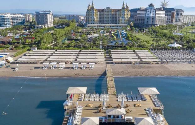 фото отеля Royal Holiday Palace изображение №33
