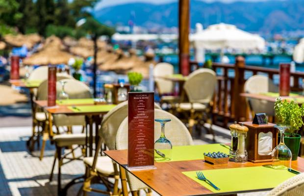 фотографии отеля Grand Yazici Club Turban (ex. Dream Palace) изображение №3