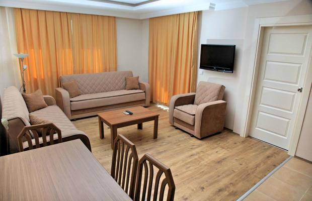 фото отеля Yeniacun изображение №13