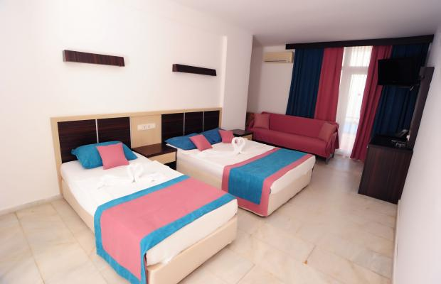фото отеля Semt Luna Beach (ex. Monart Luna Playa; My Luna Playa) изображение №21
