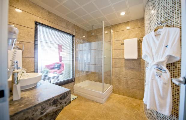 фотографии Sealife Family Resort Hotel (ex. Sea Life Resort Hotel & Spa) изображение №16