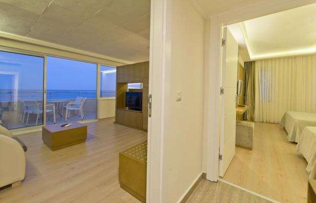 фото Sealife Family Resort Hotel (ex. Sea Life Resort Hotel & Spa) изображение №14