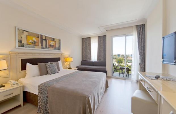 фотографии отеля Sealife Family Resort Hotel (ex. Sea Life Resort Hotel & Spa) изображение №11