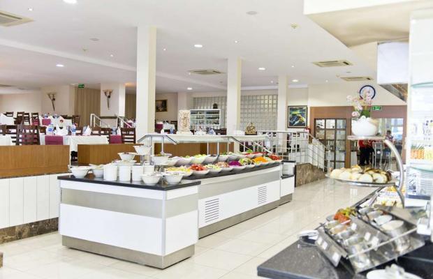 фото Sealife Family Resort Hotel (ex. Sea Life Resort Hotel & Spa) изображение №2