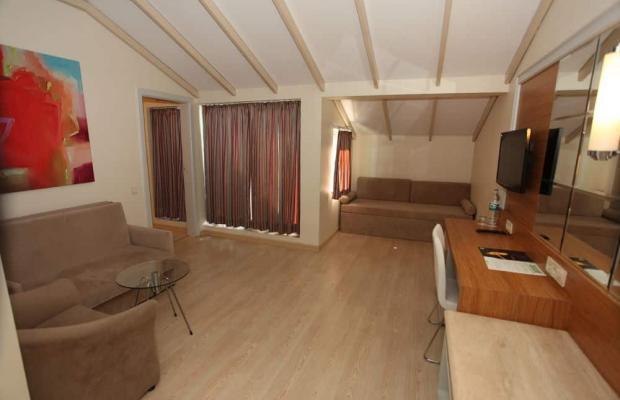 фотографии TT Hotels Pegasos Resort (ex. Suntopia Pegasos Resort) изображение №24