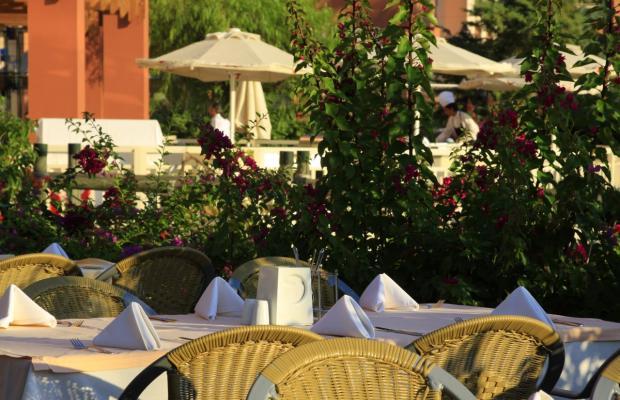фото TT Hotels Pegasos Resort (ex. Suntopia Pegasos Resort) изображение №14