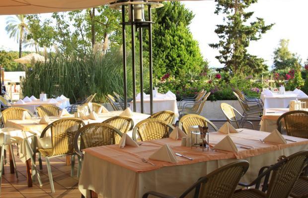 фотографии TT Hotels Pegasos Resort (ex. Suntopia Pegasos Resort) изображение №12