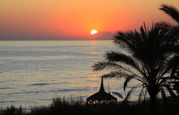 фотографии TT Hotels Pegasos Resort (ex. Suntopia Pegasos Resort) изображение №8