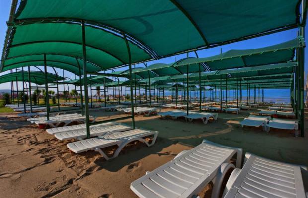 фото Telatiye Resort (ex. Seal of Star) изображение №6
