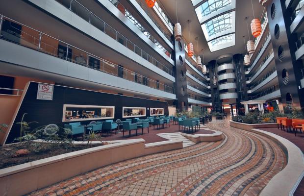 фотографии Timo Resort (ex. Maksim Ottimo)  изображение №12