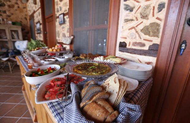 фото Villa Turka изображение №22