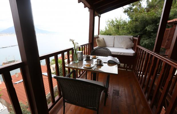 фото Villa Turka изображение №18