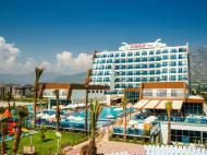 Sun Star Resort, 5*