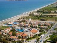 Atlantica Creta Paradise, 4*
