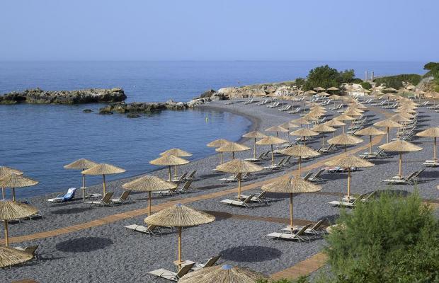 фотографии отеля Kakkos Bay изображение №31