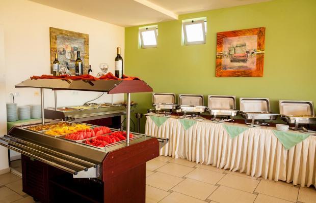 фото отеля Bella Pais изображение №33