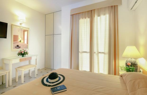 фото отеля DiMare Hotel & Apartments изображение №5
