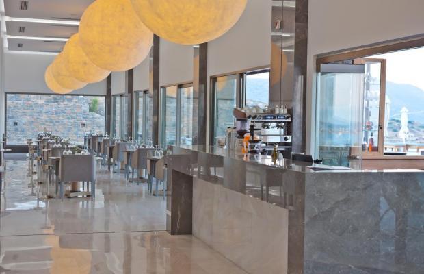 фото отеля Royal Marmin Bay Boutique & Art Hotel (ex. Marmin Bay) изображение №105