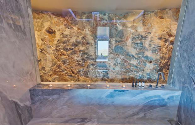 фотографии Royal Marmin Bay Boutique & Art Hotel (ex. Marmin Bay) изображение №76
