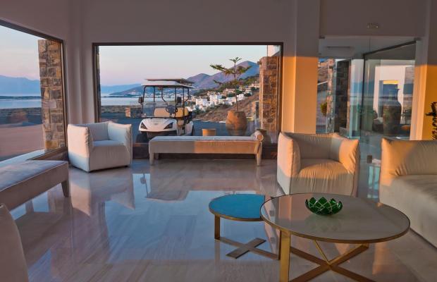фото Royal Marmin Bay Boutique & Art Hotel (ex. Marmin Bay) изображение №26