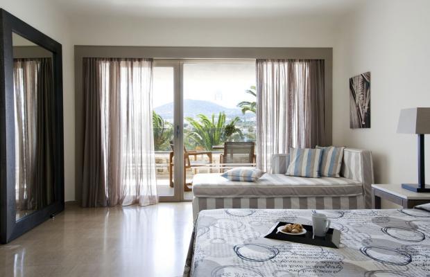 фотографии отеля Sensimar Minos Palace изображение №39