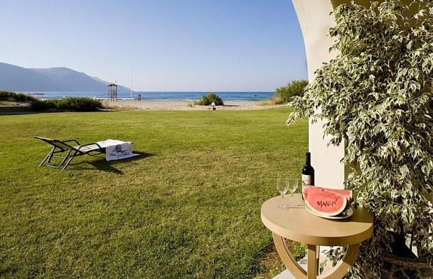 фото отеля Pilot Beach Resort изображение №5