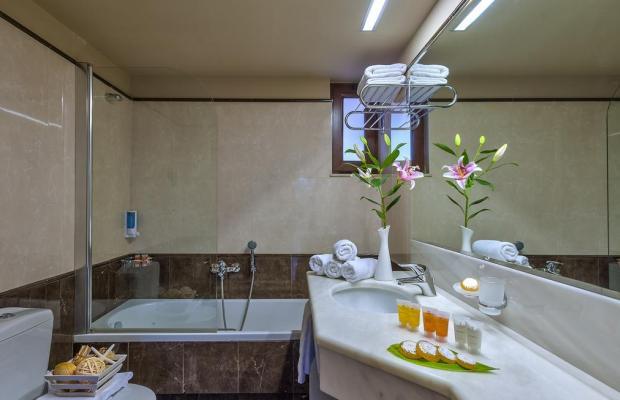 фото отеля Porto Platanias Beach Resort & Spa изображение №33