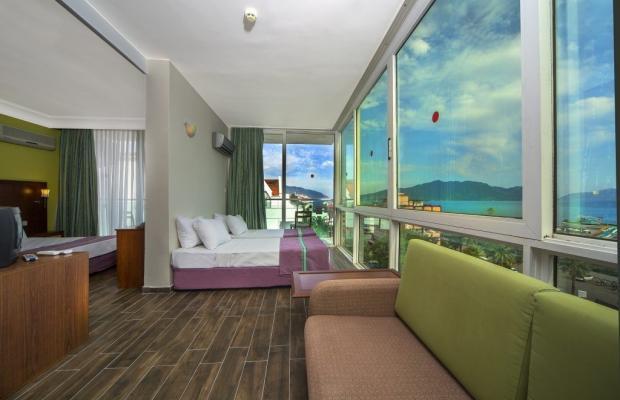 фото отеля SunBay Park (ex. Sun Bay; Sun Maris Park) изображение №21