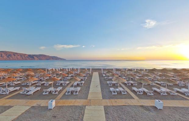 фото Anemos Luxury Grand Resort изображение №126