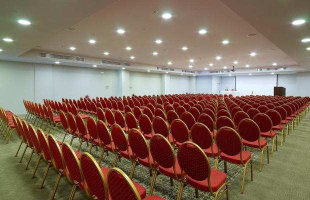 фотографии Anemos Luxury Grand Resort изображение №120