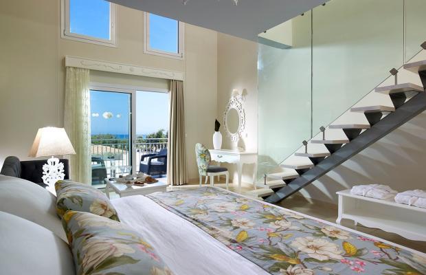 фото Anemos Luxury Grand Resort изображение №58