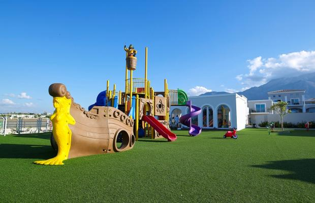 фото Anemos Luxury Grand Resort изображение №46