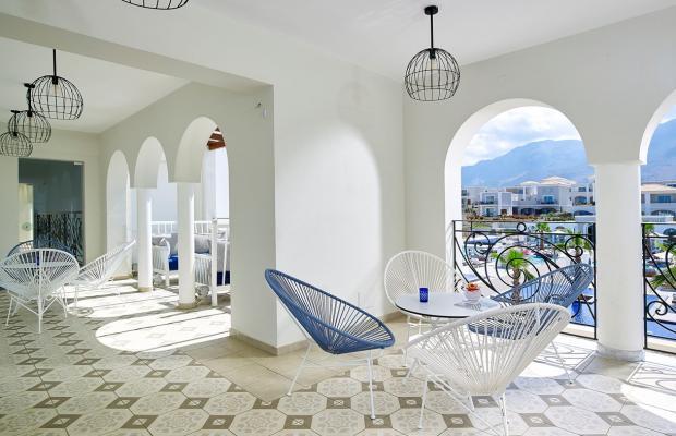 фотографии Anemos Luxury Grand Resort изображение №24
