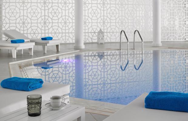 фотографии Anemos Luxury Grand Resort изображение №12