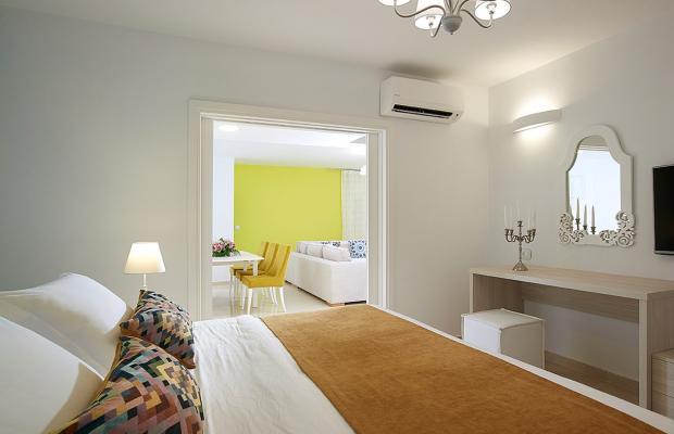 фотографии Anemos Luxury Grand Resort изображение №4