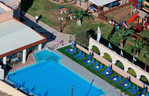 фото отеля Creta Sun изображение №1