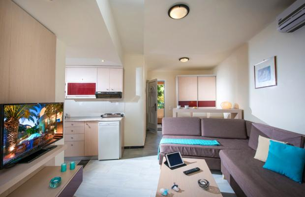 фото Seafalios Apartments изображение №30