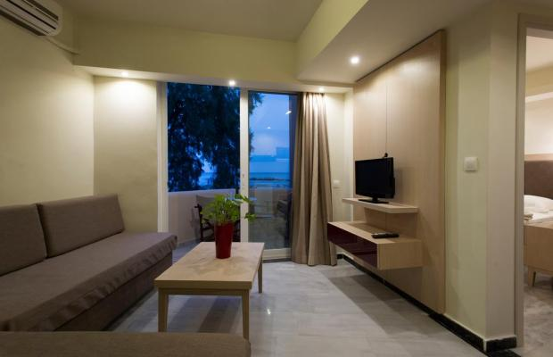 фото Seafalios Apartments изображение №10
