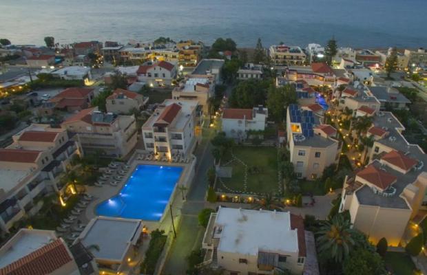 фото Creta Palm Resort изображение №6