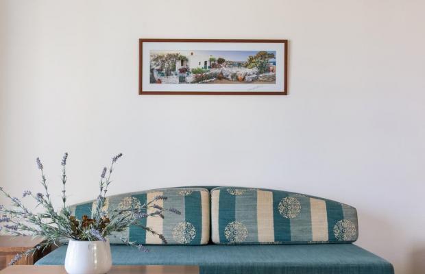 фотографии Creta Palm Resort изображение №4
