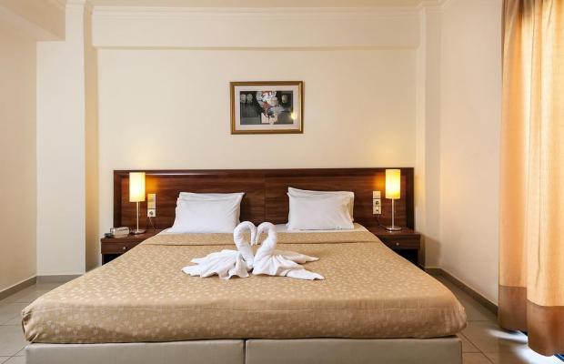 фото отеля Adelais изображение №33