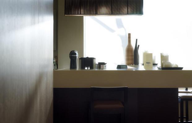 фото отеля Irida изображение №5